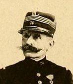 Mais qui donc cherche à détruire la recherche française ? Lieutenant Colonel Marie-Georges Picquart   Enseignement Supérieur et Recherche en France   Scoop.it