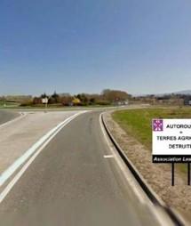 Projet autoroutier Castres / Toulouse : Prise de conscience générale | Autoroute Castres-Toulouse | Scoop.it
