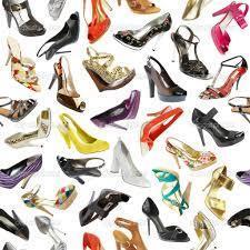 Fashion | Womens Fashion | Scoop.it