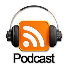 Les RH font de la radio avec A3CV-A3Conseil | Mes coups de coeur | Scoop.it