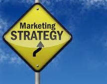 Strategia Digitale: una conversazione tra Giuliana Laurita e Roberto Venturini - The Talking Village | Content & Online Marketing | Scoop.it