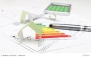 Performance énergétique : une consultation sur la future norme européenne lancée | La Revue de Technitoit | Scoop.it