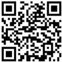 Generador de Códigos QR: Códigos-QR.com : Planeta Ip! | ECONOMIA SOCIAL Y TERRITORIOS INTELIGENTES | Scoop.it