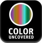 Free Technology for Teachers: Color Uncovered - An iPad App About the Science of Color | iPads in Education | Scoop.it