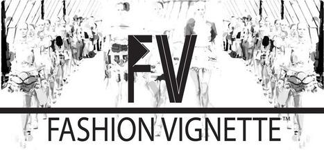 FASHION VIGNETTE: TRENDS // DESIGN OPTIONS . SPRING/SUMMER 2014 | current color trends | Scoop.it