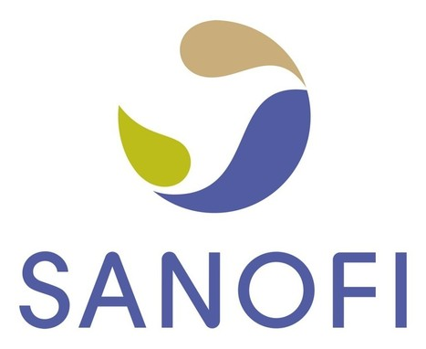 SANOFI mise tout sur les vaccins | Pharmaceutics_R&D | Scoop.it