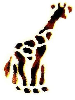 """CNV : Comment dire merci en mode """"girafe"""" ?   Coaching et développement personnel   Scoop.it"""