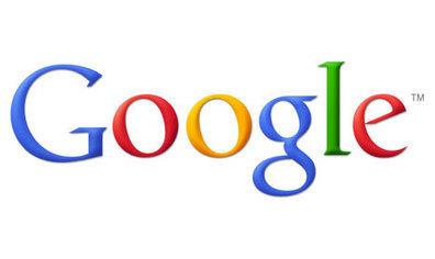Domptez les sitelinks de Google en toute simplicité | SEO and Webmaketing (and Music!) | Scoop.it
