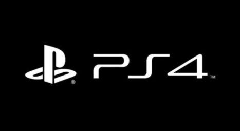Sony Reveals a Slew of Indie Partnerships at E3 2013 | Game Art & Politics | Scoop.it
