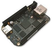 Farnell Newark : FERRAMENTA BEAGLEBONE BLACK ARM CORTEX-A8 4GB FLAS | Raspberry Pi | Scoop.it