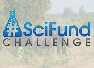 The #SciFund Challenge: Science Funding Through Crowdsourcing - Asian Scientist Magazine | #SciFund | Scoop.it