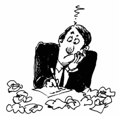 Sunday Job - News - Bubblews | The Writer | Scoop.it