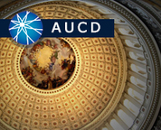 AUCD - Disability Policy News In Brief   Opening Passages   Scoop.it