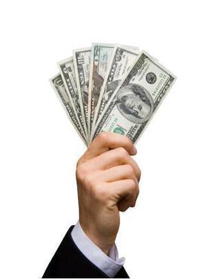 Earn Money with Link Building   Earn Money Online   Scoop.it
