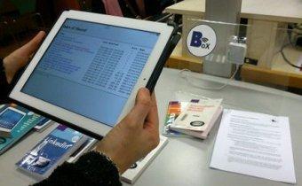 Evénement Bibliobox   BM de Lyon   -thécaires   Espace musique & cinéma   Scoop.it