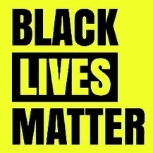 Democracy Requires Real (and more) Debate: Demand a #BlackLivesMatter Presidential Debate | Community Village Daily | Scoop.it