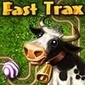 Fast Trax game | management games | games | Scoop.it