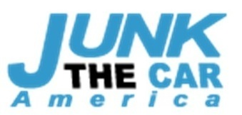 Junk the car America | chemajean | Scoop.it
