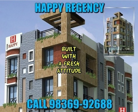 Ready Possession Properties In Kolkata | Real Estate | Scoop.it