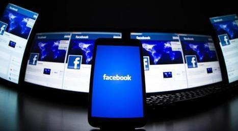 Les 5 conseils pour faire briller votre entreprise sur Facebook - Atlantico.fr | Social Media Marketing and other Digital News | Scoop.it