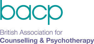 Renewed calls for 'talking therapy' counsellors in all Scottish schools | Psychotherapy & Counselling | Scoop.it