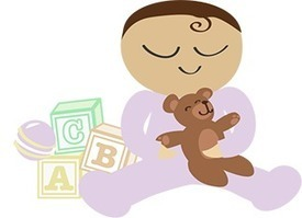 Educate and take good care of your children with Tutors and Babysitters | Babysitter | Scoop.it