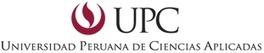 11/13-09-2014 Traducción e Interpretación - Retos de la formación y la auto-formación | Traducción en Perú: eventos, noticias, talleres | Scoop.it