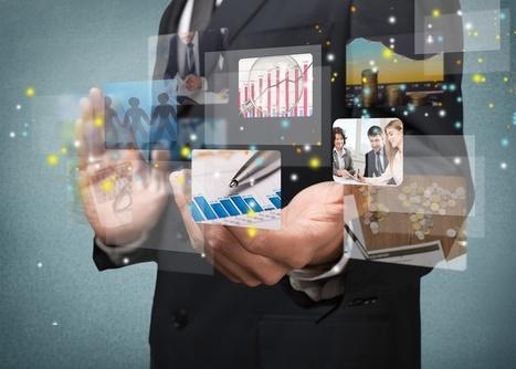 5 conseils pour devenir un champion du Social Selling | ByPath | ADN Web Marketing | Scoop.it