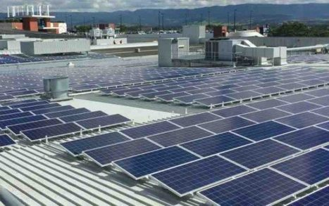 A Quarter of Aussie Businesses Installed Solar Roof Panels | Outsourcing Call Centres in the Philippines: Why It Works And Makes Perfect Sense | Scoop.it