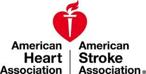 Guidelines For Stroke Prevention In Women Issued - Forbes | Active Global Specialised Caregiver | Scoop.it