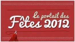 Un conte : Père Noël contre père Noël | Portail des fêtes Radio-Canada 2012 | LibraryLinks LiensBiblio | Scoop.it