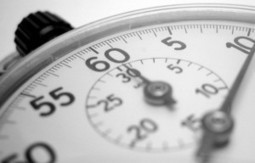 How Long Should a Video Be? Long Enough to Reach a Point | 3C Media Solutions | Scoop.it