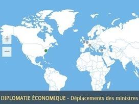 La France au Togo | Joanna's Offical Togo | Scoop.it