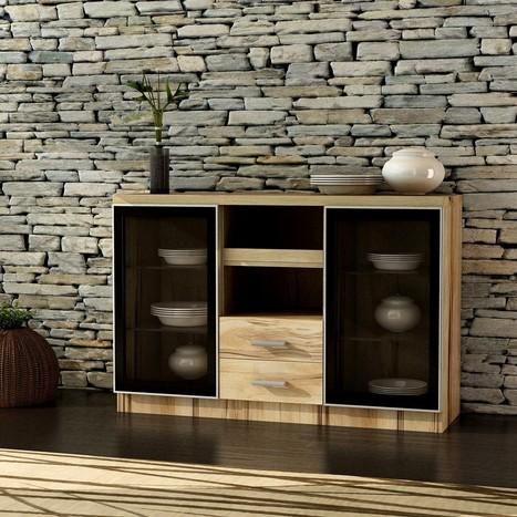 Buy Dining Cabinet Onlin | Buy  Furniture Online | Online furniture | online furniture store | Scoop.it
