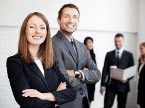 Funciones de un gerente de ventas Capacitación Empresarial, Reclutamiento y Selección de Ejecutivos, Headhunters, Evaluacion 360, Conferencias Motivacionales   Liderazgo   Scoop.it