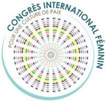 L'Algérie abritera prochainement le premier Congrès International ... - algerie-focus.com   Journée de la Femme   Scoop.it