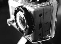 Tous les outils pour traiter vos vidéos | Courants technos | Scoop.it