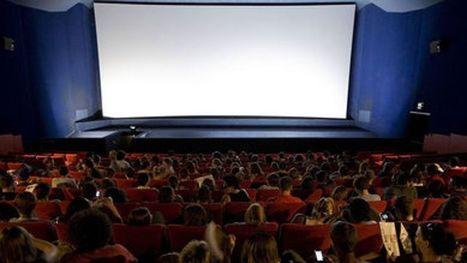 Des matchs de foot anglais en direct... au cinéma | Brands & Entertainment - Cinema, Art, Tourism, Music & more | Scoop.it