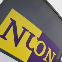 Nuon misleidde klanten over groene stroom - NUzakelijk | Green Marketing & Greenwashing | Scoop.it