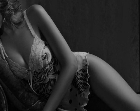 Sensual massage London couple massage session with tantric elements to refresh and intimately extend your relationship. | Tantric Massage London | Scoop.it