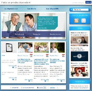 Les assureurs et lesmutuelles   Nouveaux business models du web pour la complémentaire santé   Scoop.it