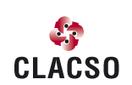 Consejo Latinoamericano de Ciencias Sociales - CLACSO | CURRICULUM LIBERADOR | Scoop.it
