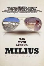 I pad movies Milius 2013 Online Free Mp4,avi,full HD ~ Movie To Download Free | movies | Scoop.it