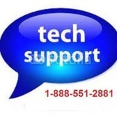 How to get Instant Technical Assistance on Hotmail Issues? 1-888-551-2881 | Gmail,Hotmail,Yahoo Technical Support | Scoop.it