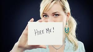 Best Freelancing Jobs outsourcing website In India - About Us | Desklancer.net | Scoop.it