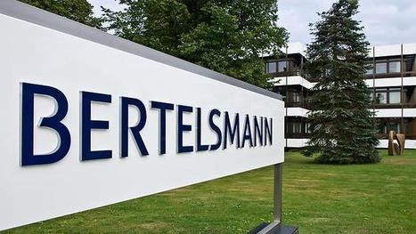 Bildung als drittes Standbein: RTL Group schiebt Bertelsmann an - n-tv.de | Medienbildung | Scoop.it