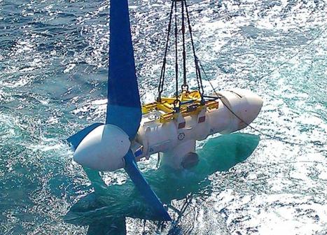 Atlantis raises £5m   Oil & Gas   Scoop.it