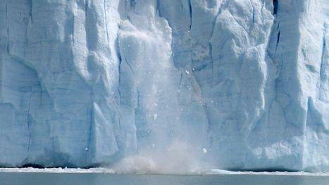 Fonte record de la banquise arctique en 2012 | Biodiversité & Relations Homme - Nature - Environnement : Un Scoop.it du Muséum de Toulouse | Scoop.it