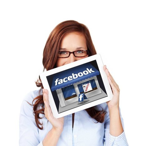 Learn Expert Tips From Facebook Small Business Team | Local Search HQ Blog | Local Search Marketing | Scoop.it