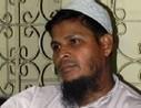 [Bangladesh] Factory Whistleblower Tortured, Killed   Asian Labour Update   Scoop.it